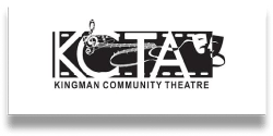 Kingman-community-theatre