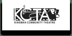 Kingman-community-theatre