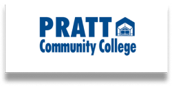Pratt-college