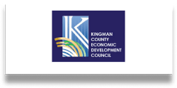 Kingman-county-economics-development