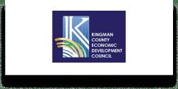Kingman-county-economics-development