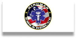 Kingman-EMS & Rescue