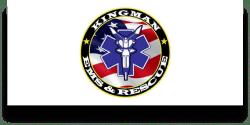 Kingman-EMS & Rescue