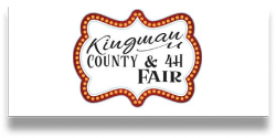 Kingman-County