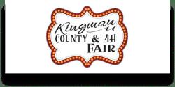 Kingman-County