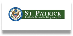 St.Pattrick