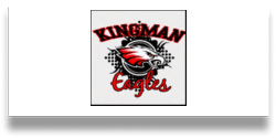Kingman-eagles