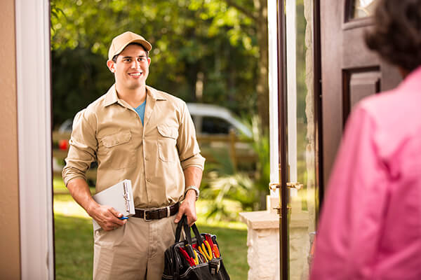 Heating, Cooling, Plumbing and Electrical Solutions in Medicine Lodge, KS